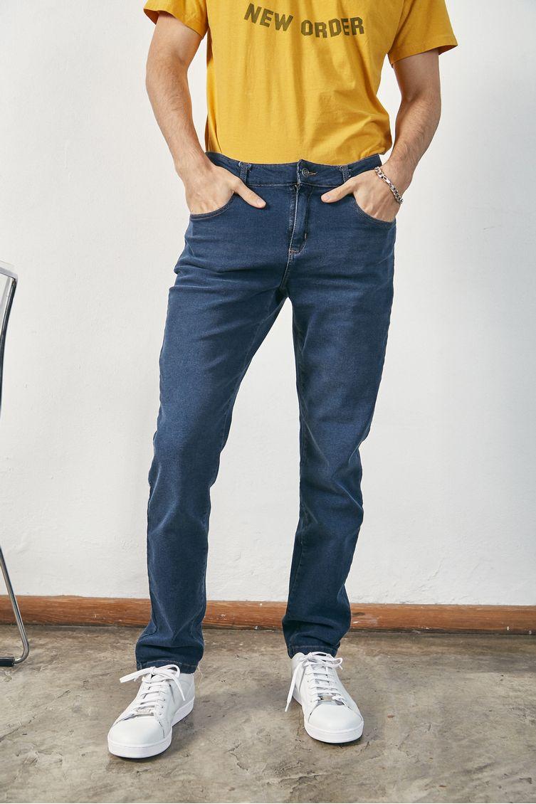 Jean-Ramones