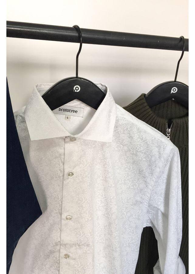 Camisa-Whistle