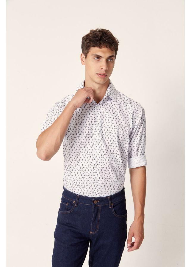 Camisa-Ensing