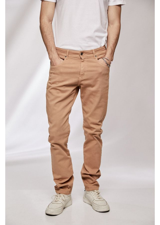 PANTALON-FULL-COLOR