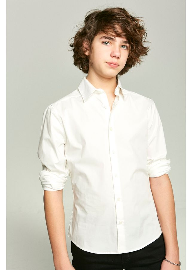 Camisa-Lorenzo
