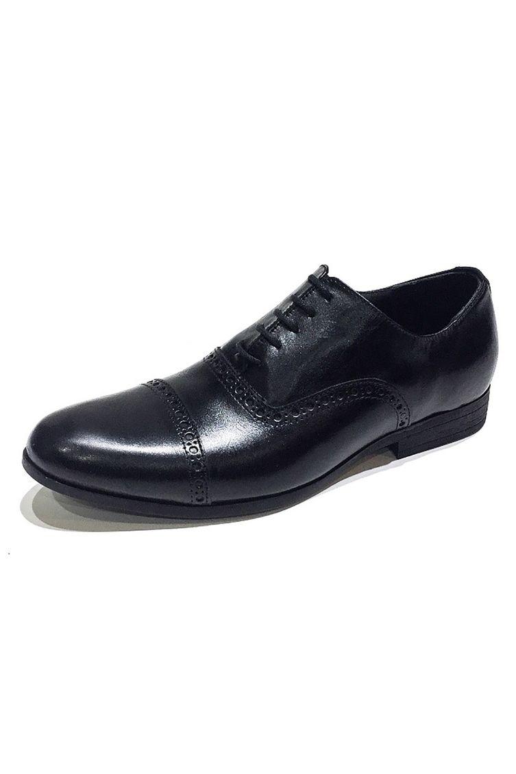 Zapato-Betsy