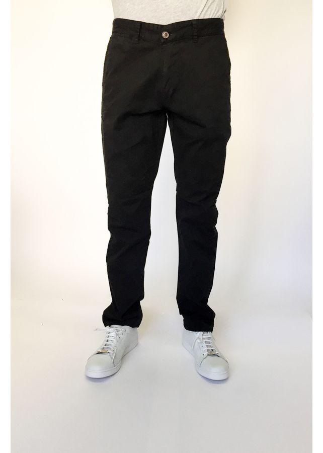 Pantalon-Chino-317