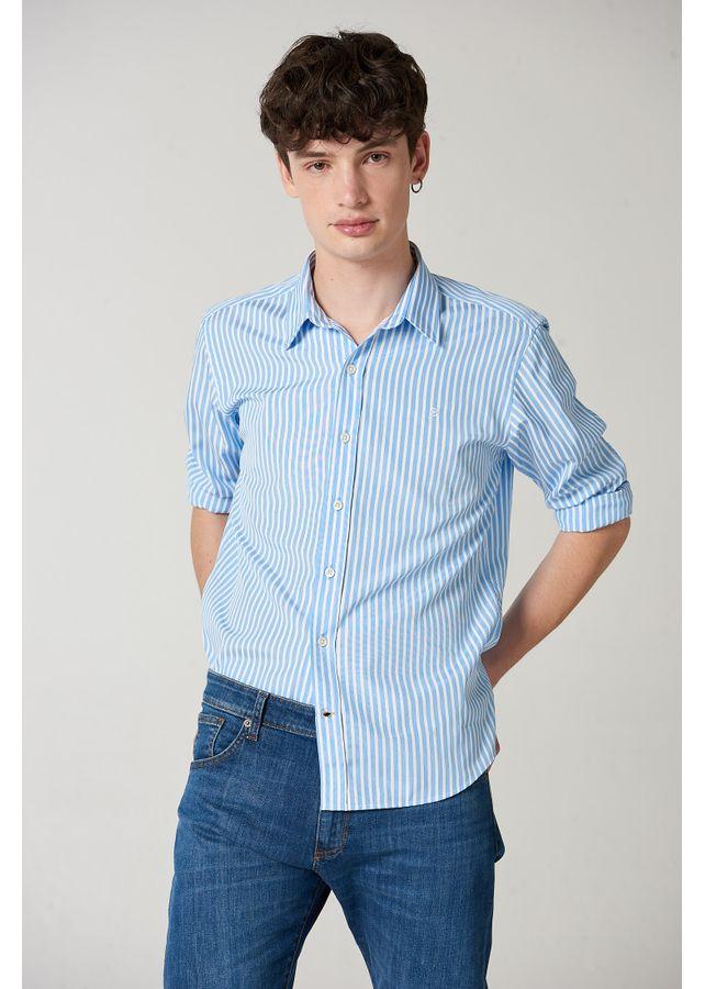 Camisa-American-Stripes